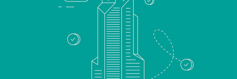 بهترین نرم افزار برای مدیریت ساختمان مسکونس