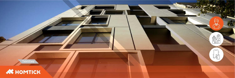 بهترین بیمه ساختمان