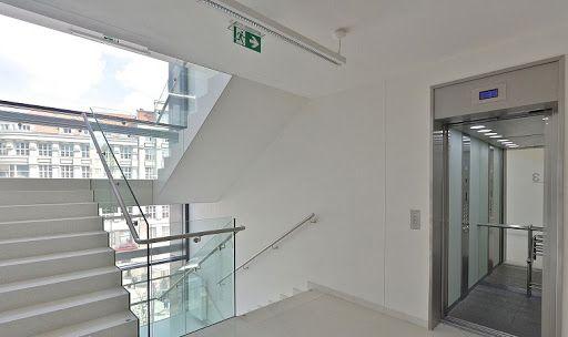 مشاعات ساختمان شامل چیست؟ قانون هزینه های مشاعات