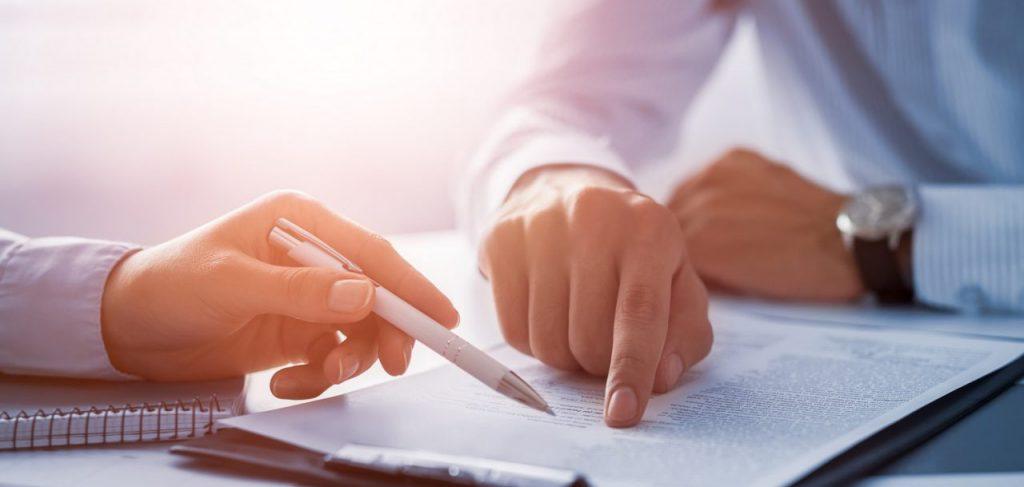 نمونه قرارداد مدیر ساختمان مسکونی
