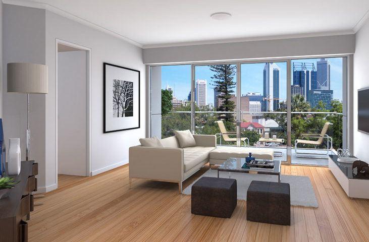 مزایا و معایب آپارتمان نشینی ،چالش های زندگی در آپارتمان