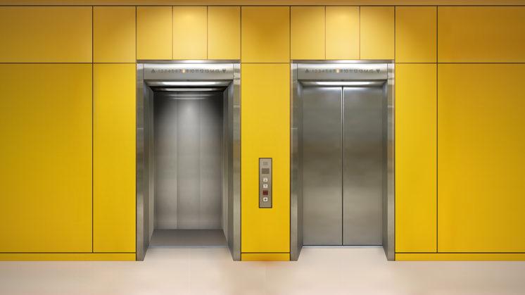 در صورت بروز حادثه در آسانسور چه کسی مسئول است؟