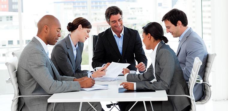 حقوق هیئت مدیره ساختمان